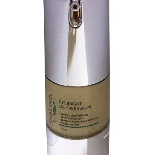 new-eye-bright-oil-free-serum