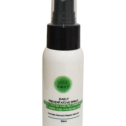 lice-away-active-preventative-spray