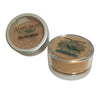Mineral Foundation Powder | 100% Natural