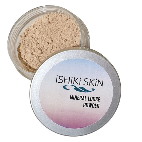 mineral-foundation-powder-spf20