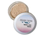 ishiki-skin: Mineral Loose Powder Foundation SPF20+