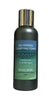 Sea Mineral Clarifying Toner - Fragrance Free