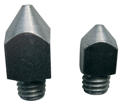 Stromsholm Screw In Studs Rounded Jumping Type RJ
