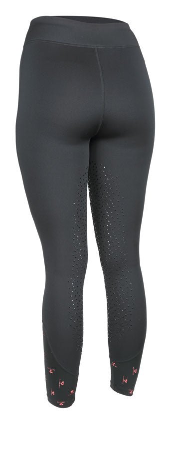 Aubrion Porter Winter Riding Tights