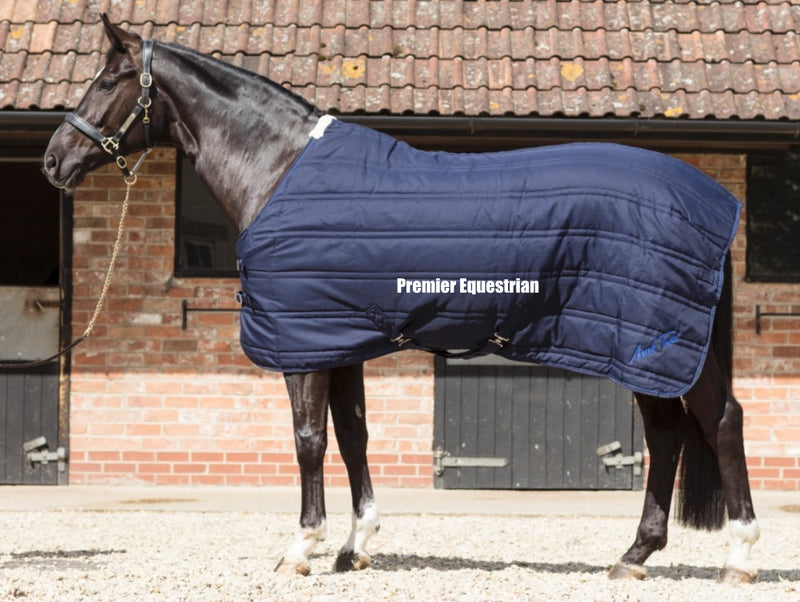 Mark Todd Quilted Lightweight Stable Rug 150g