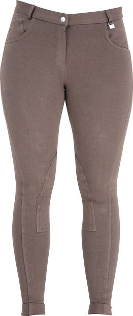 HyPerformance Melton Ladies Jodhpurs