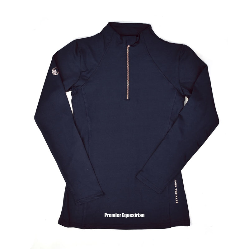 Whitaker Legend Training Base Layer