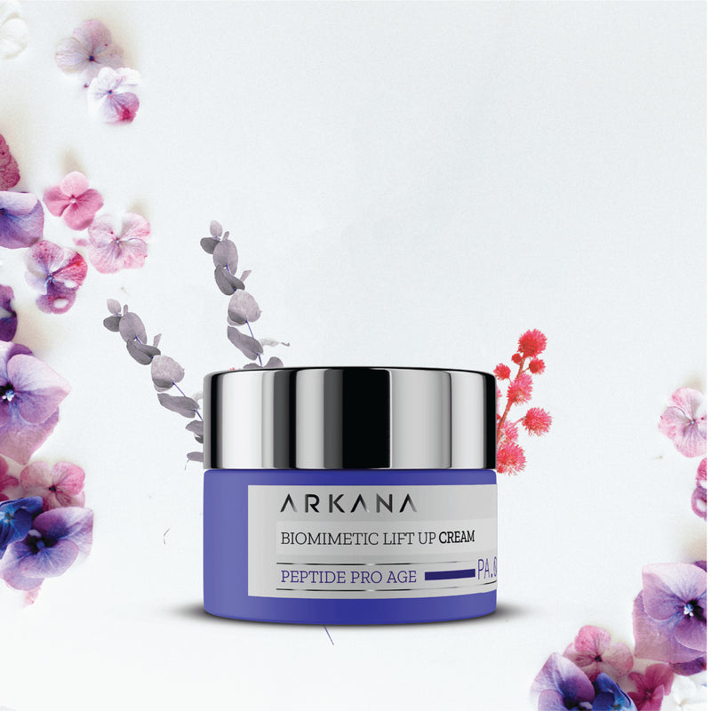 Biomimetic Lift Up Cream