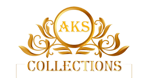 aks-collection