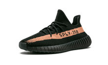 Load image into Gallery viewer, Yeezy Boost 350 V2 Copper BY1605