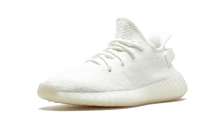 Load image into Gallery viewer, Yeezy Boost 350 V2 Triple White CP9366