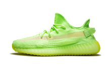 Load image into Gallery viewer, Yeezy Boost 350 V2 Glow in the Dark EG5293