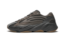 Load image into Gallery viewer, Yeezy Boost 700 V2 Geode EG6860