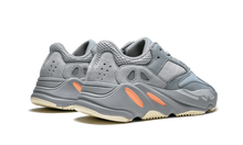 Load image into Gallery viewer, Yeezy Boost 700 Inertia EG7597