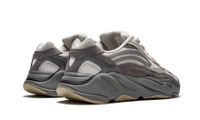 Load image into Gallery viewer, Yeezy Boost 700 V2 Tephra FU7914