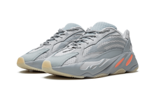 Load image into Gallery viewer, Yeezy Boost 700 V2 Inertia FW2549