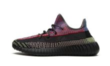 Load image into Gallery viewer, Yeezy Boost 350 V2 Yecheil FW5190