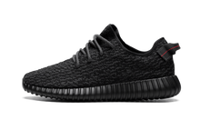 Load image into Gallery viewer, Yeezy Boost 350 2016 Release Kanye West Sneakers BB5350
