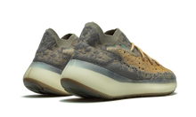 Load image into Gallery viewer, Yeezy Boost 380 Sneakers Mist FX9764