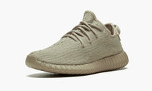 Load image into Gallery viewer, Yeezy Boost 350 Oxford Tan Kanye West Sneakers AQ2661