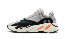 Load image into Gallery viewer, Yeezy Boost 700 Wave Runner B75571