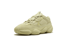 Load image into Gallery viewer, Yeezy Boost 500 Super Moon Yellow DB2966