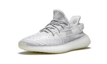Load image into Gallery viewer, Yeezy Boost 350 V2 Static Reflective EF2367