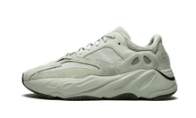 Load image into Gallery viewer, Yeezy Boost 700 Salt EG7487