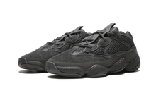 Load image into Gallery viewer, Yeezy Boost 500 Utility Black F36640
