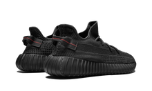 Load image into Gallery viewer, Yeezy Boost 350 V2 Black (Non-Reflective) FU9006
