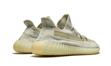 Load image into Gallery viewer, Yeezy Boost 350 V2 Lundmark (Non Reflective) FU9161
