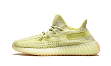 Load image into Gallery viewer, Yeezy Boost 350 V2 Antlia Reflective FV3255