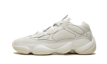 Load image into Gallery viewer, Yeezy Boost 500 Bone White FV3573