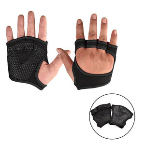 Gym Protector Gloves