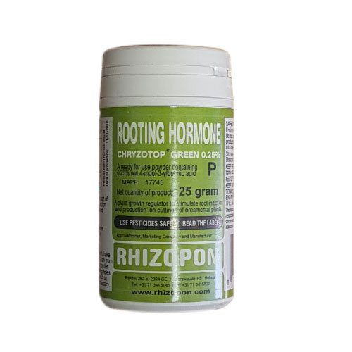 Rooting Hormone Rhizopon