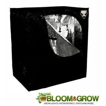 BLACKBOX PROPAGATOR (90X60X100CM) OR (60X100X90CM)