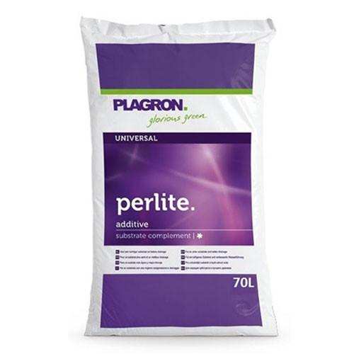 Perlite (3 sizes) (COLLECT ONLY)