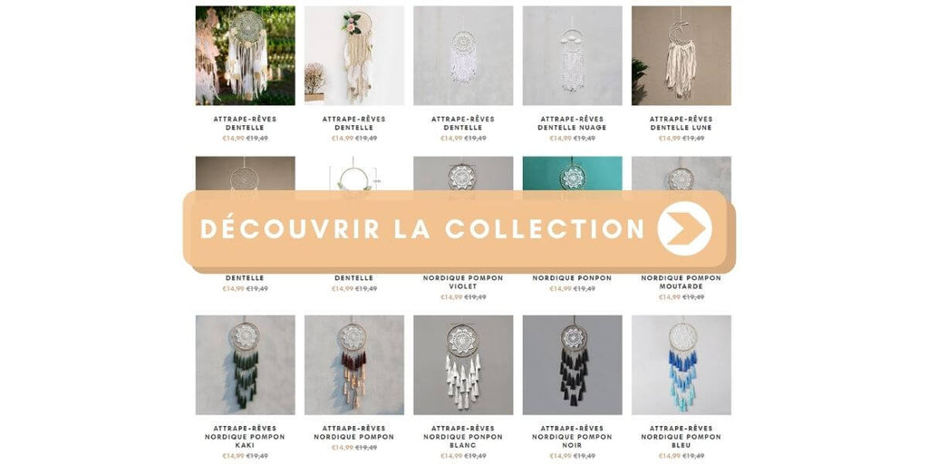 collection-attrape-reves