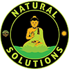 Natural-Solutions-UK