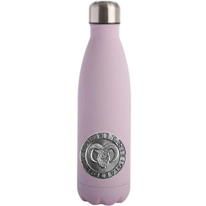 Be Water i-Bottle Aries