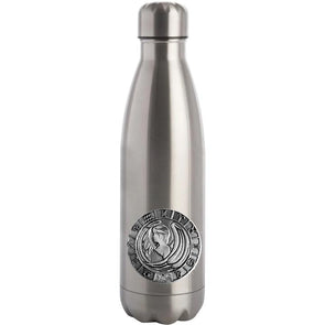 Be Water i-Bottle Virgo
