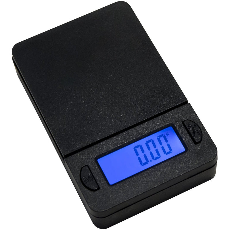 Myco MK-100 Mini Digital Scales