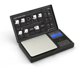 Myco MZ-100 Digital Mini Scale