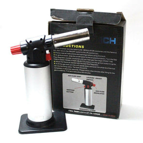 Butane Torches