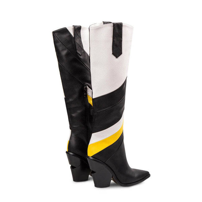 Duende High Boot