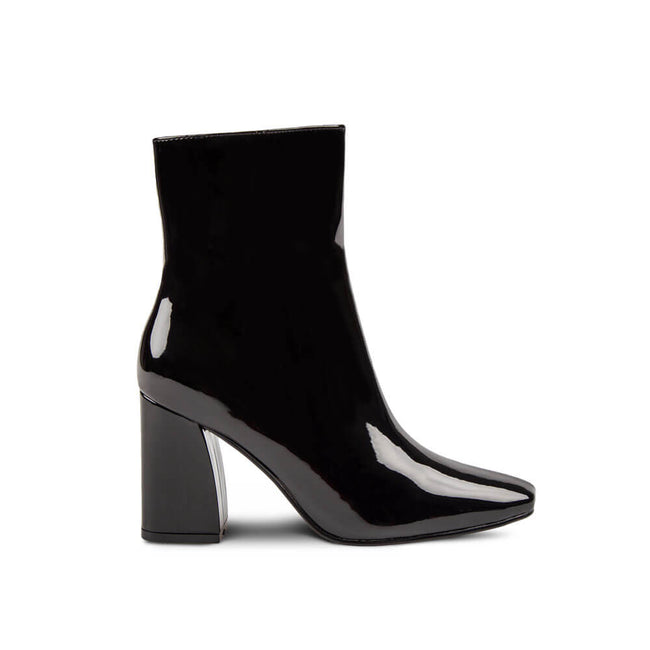 Blanconero Ankle Boot