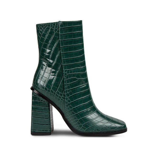 Wabisabi Ankle Boot