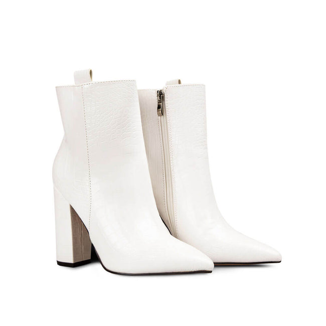 Lacuna Ankle Boot