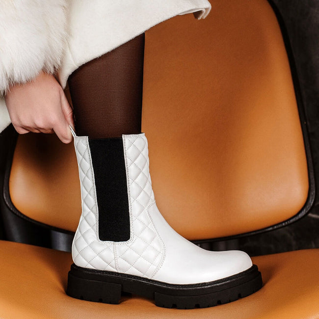 Kensho Ankle Boot