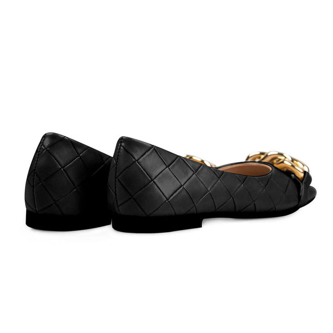 Naz Loafers